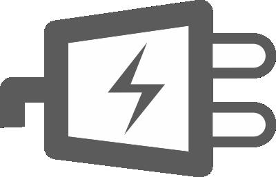 ELEKTROINSTALACE – Elektrorozvody všeho druhu Logo